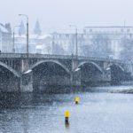 Byty Praha – Rostoucí poptávka žene ceny vzhůru